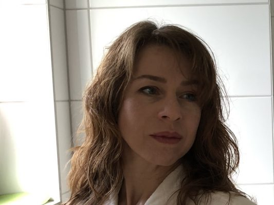 Anita Panov